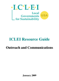 ICLEI Guide